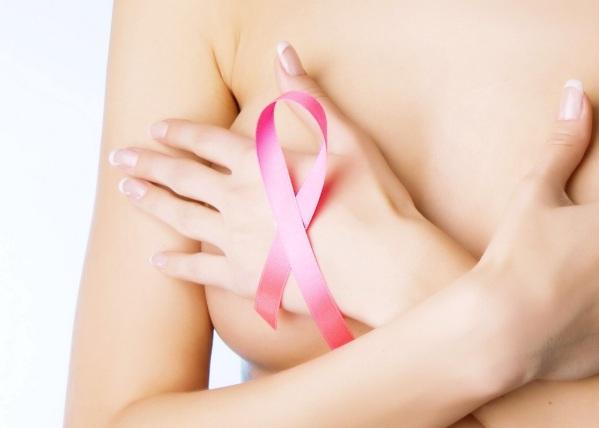 Cáncer de mama, descubren un tratamiento para combatirlo